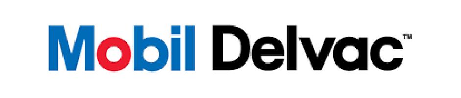 Mobil_Delvac