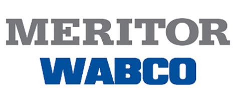 Meritor_Wabco